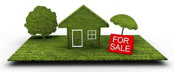 Land For Sale in Martina Nagar